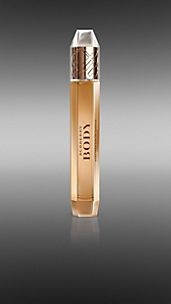 Eau de parfum Burberry Body Rose Gold 85 ml