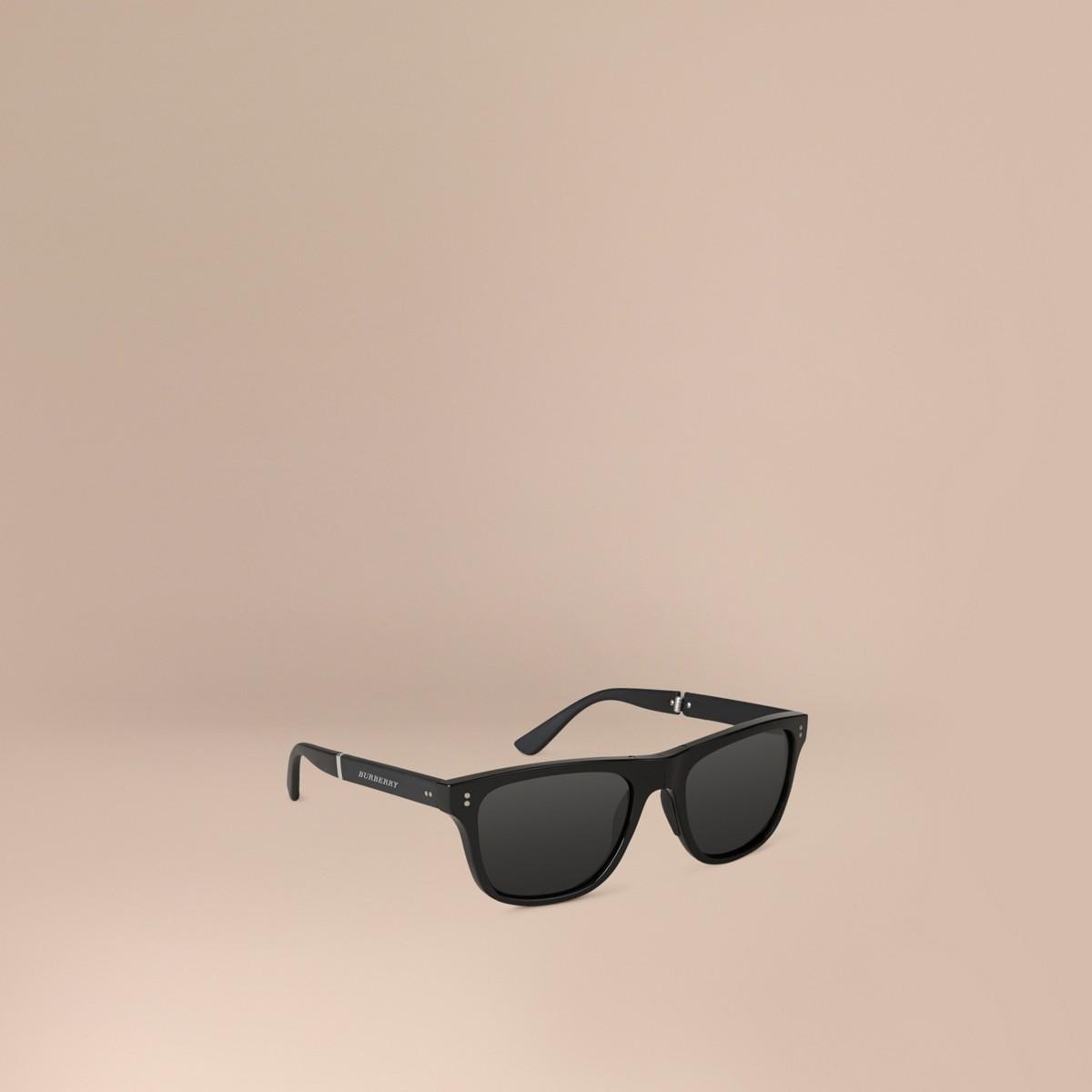2aaad142d9db Buy burberry sunglasses & eyewear for men - Best men's burberry ...