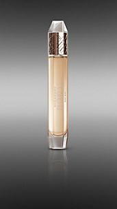 Burberry Body Mist 85ml