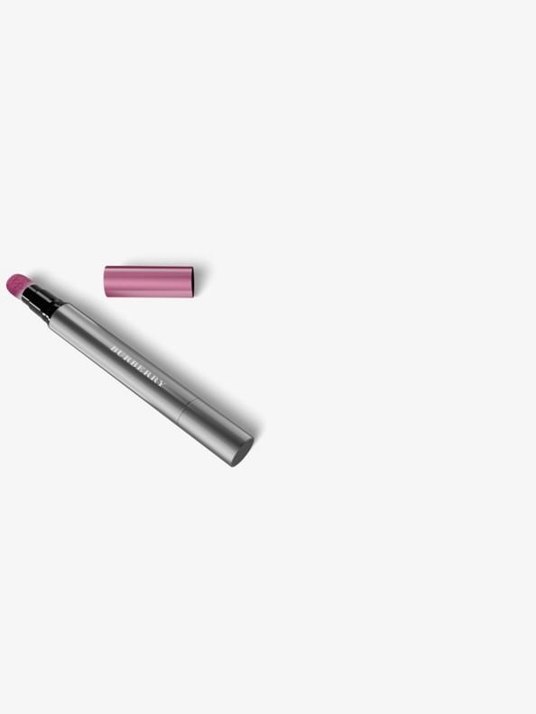 Lip Velvet Crush – Rosy Mauve No.85