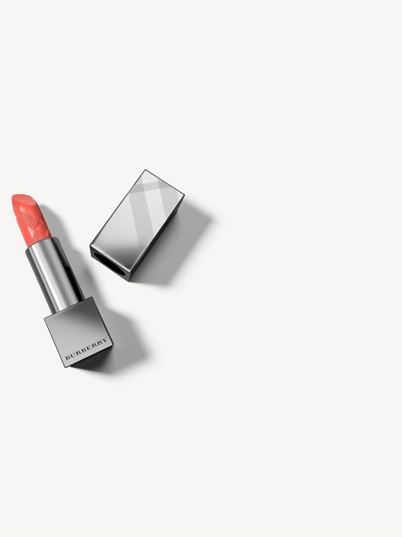 Burberry Kisses – Coral Pink No.65 - Women | Burberry - cell image 1