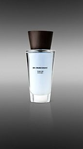 Burberry Touch Eau de Toilette  100ml