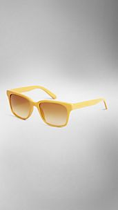 Gafas de sol Splash