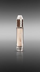 Burberry Body Eau de Parfum 60ml