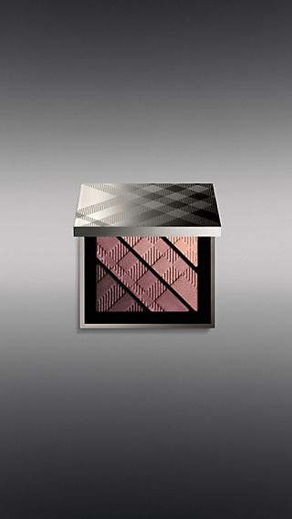 Complete Eye Palette - Nude Blush No.12
