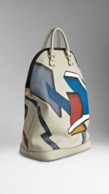 手提包 书包