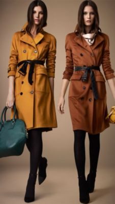 burberry trench outlet  trench