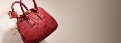 burberry bags outlet  bags  burberry