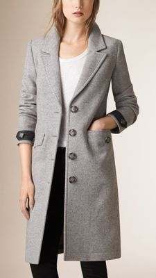 burberry coats outlet online  coats  burberry