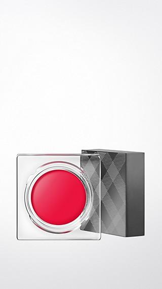 Lip & Cheek Bloom – Poppy No.09