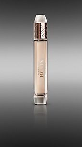 Burberry Body Eau De Parfum 85ML