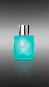 Burberry Classic Summer Eau de toilette de 100 ml
