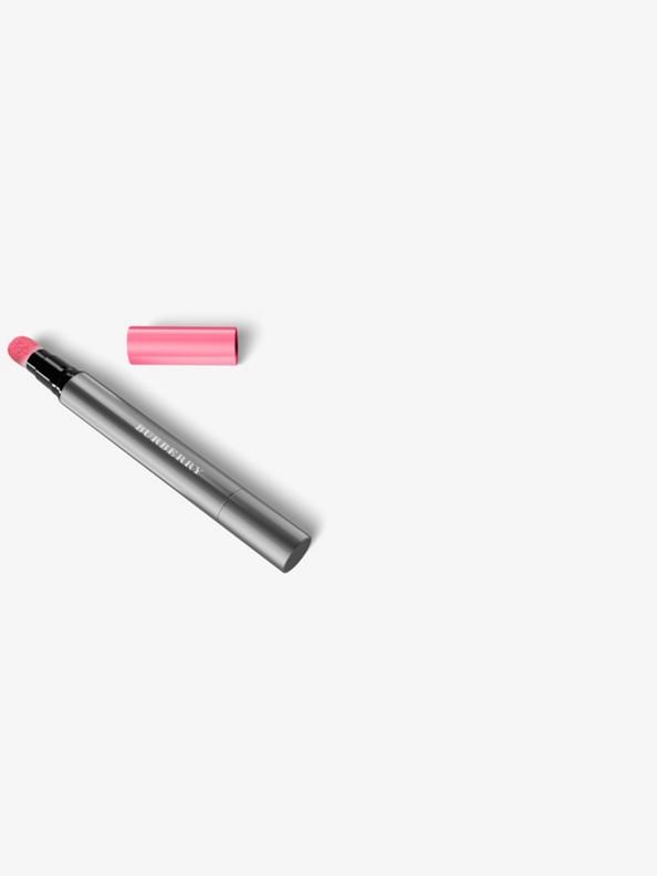 Lip Velvet Crush – Light Crimson No.49