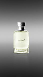 Burberry Weekend de 100 ml, Eau de toilette