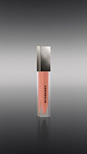 Lip Glow - Heather Rose No.11
