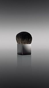 Burberry Beauty Brush