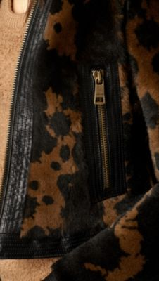 burberry outlet italy  jacket  burberry
