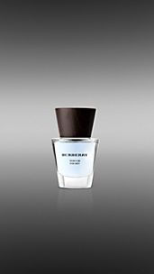 Burberry Touch de 50 ml, Eau de toilette