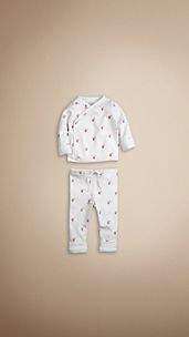 Baby Two-Piece Gift Set