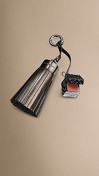 Limited Edition Beauty Charm