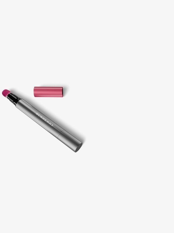 Lip Velvet Crush – Cranberry Red No.77
