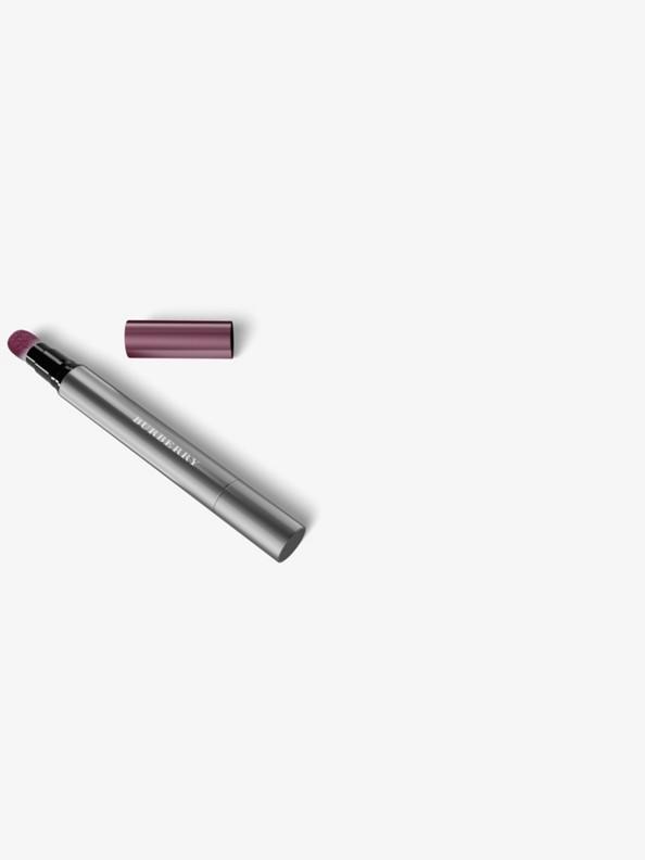 Lip Velvet Crush – Oxblood No.94