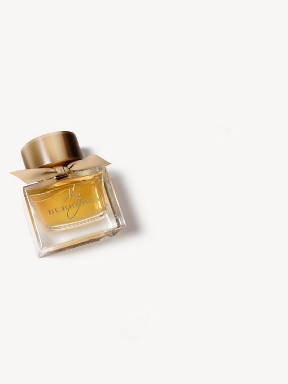 My Burberry Eau de Parfum 90ml