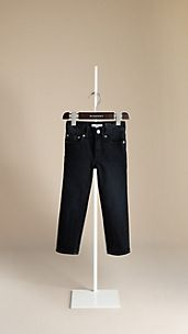 Steadman Indigo Slim Fit Jeans