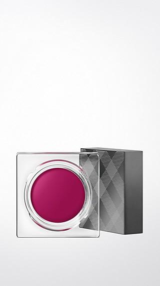 Lip & Cheek Bloom – Purple Tulip No.11