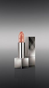 Lip Mist - Copper No.202