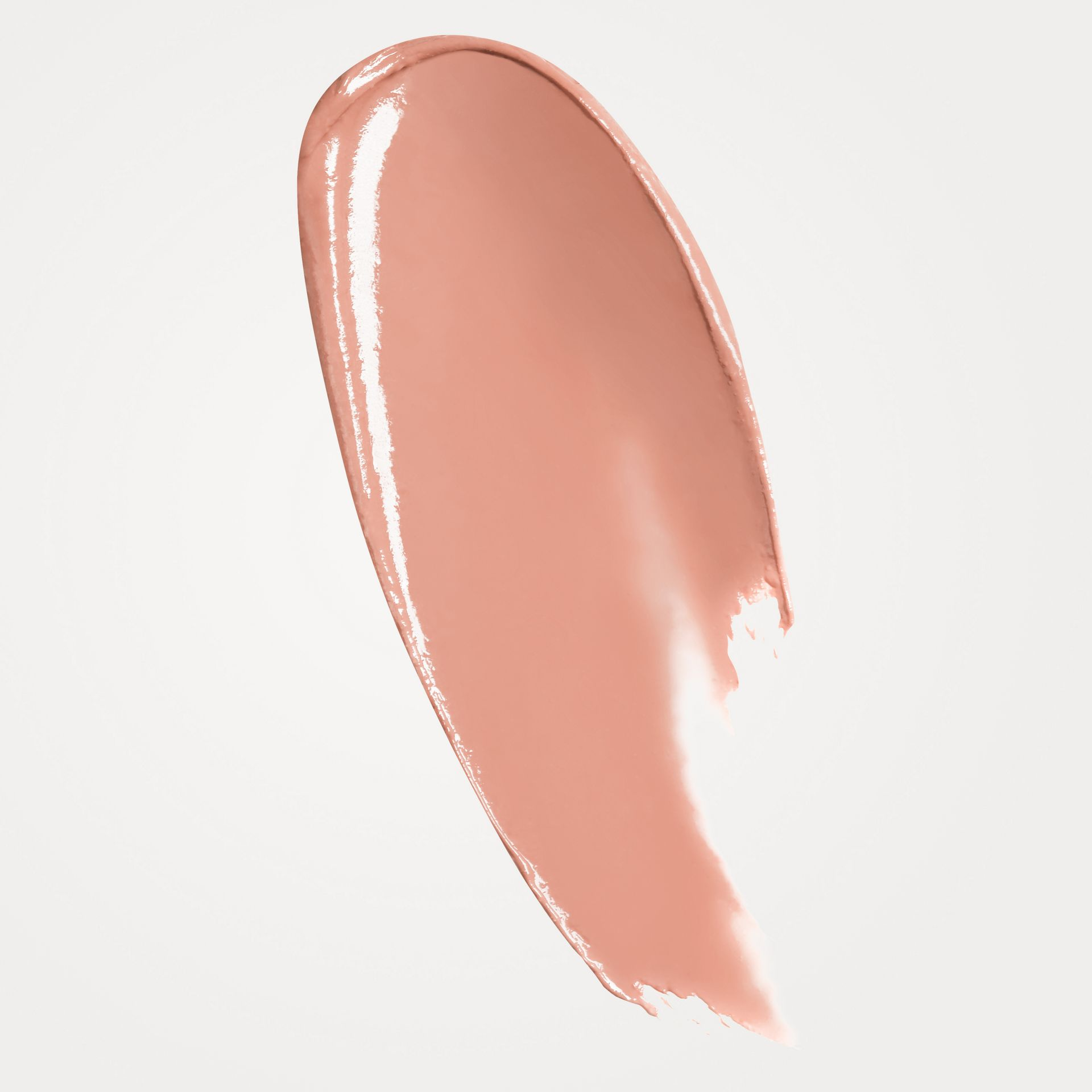 Burberry Full Kisses – Nude Blush No.501 - Femme | Burberry Canada - photo de la galerie 1