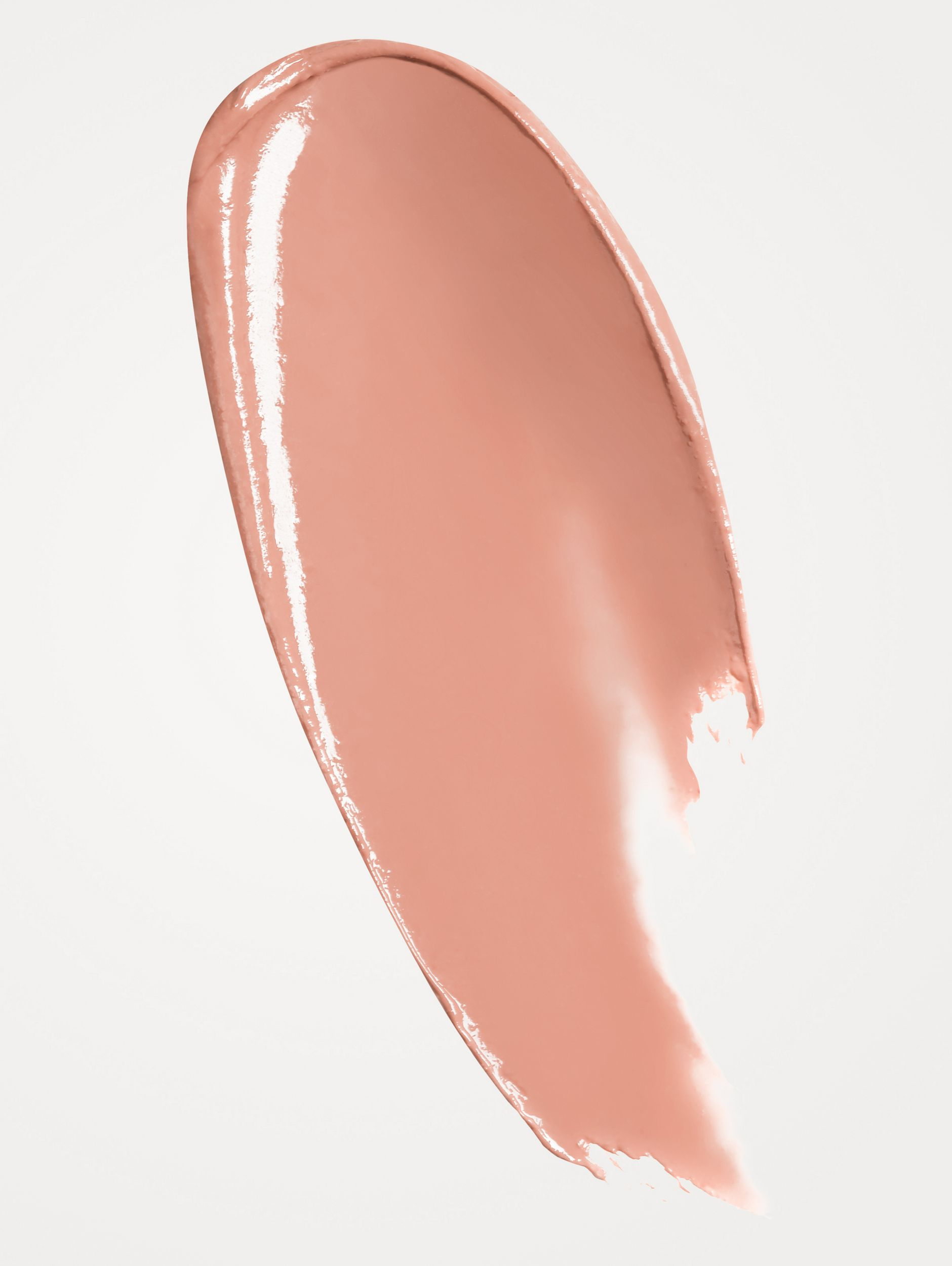 Burberry Full Kisses – Nude Blush No.501 - Women | Burberry - 2