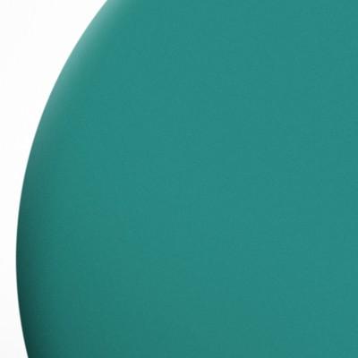 Burberry - Nail Polish – Aqua Green No.418 - 2