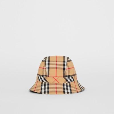 Bonnets pour femme   Burberry® 0a506febae9