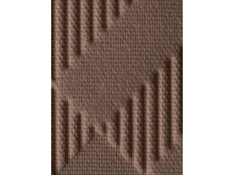 Taupe brown 302 Eye Colour Silk – Taupe Brown No.302 - cell image 1