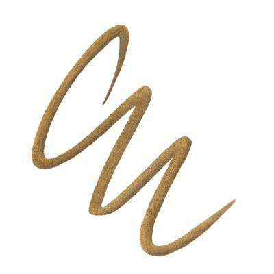 Burberry - Effortless Kohl Eyeliner – Antique Gold No.07 - 2