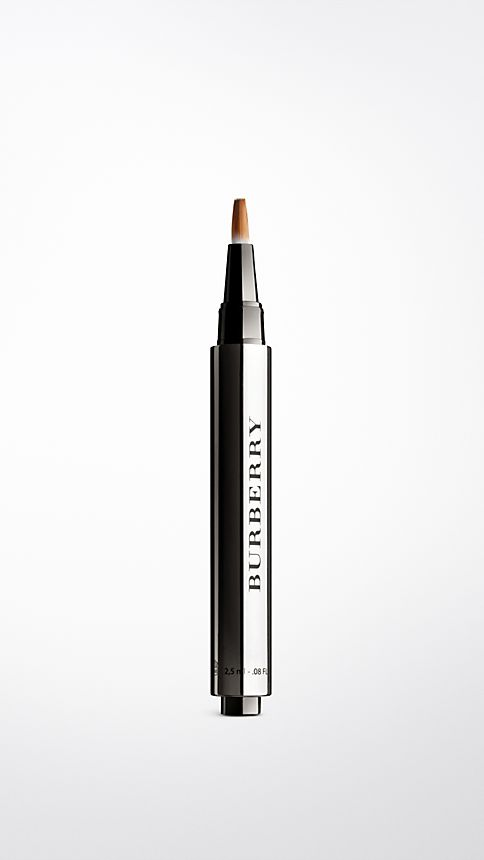 Hazelnut 06 Sheer Concealer – Hazelnut No.06 - Image 1