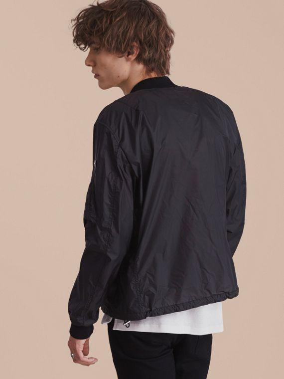 Packaway Bomber Jacket - cell image 2