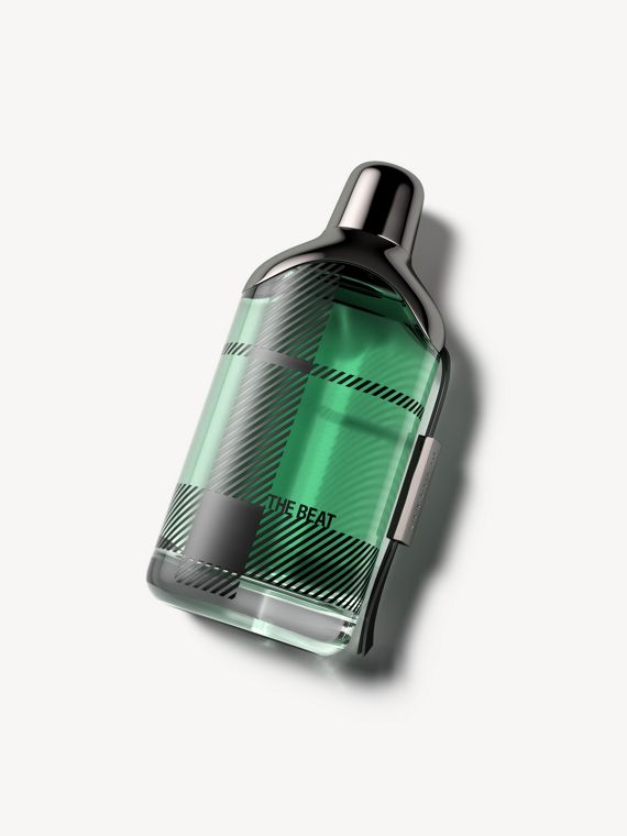 Burberry The Beat 淡香水 100ml