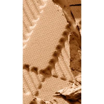 Burberry - Nude Powder – Ochre Nude No.12 - 2