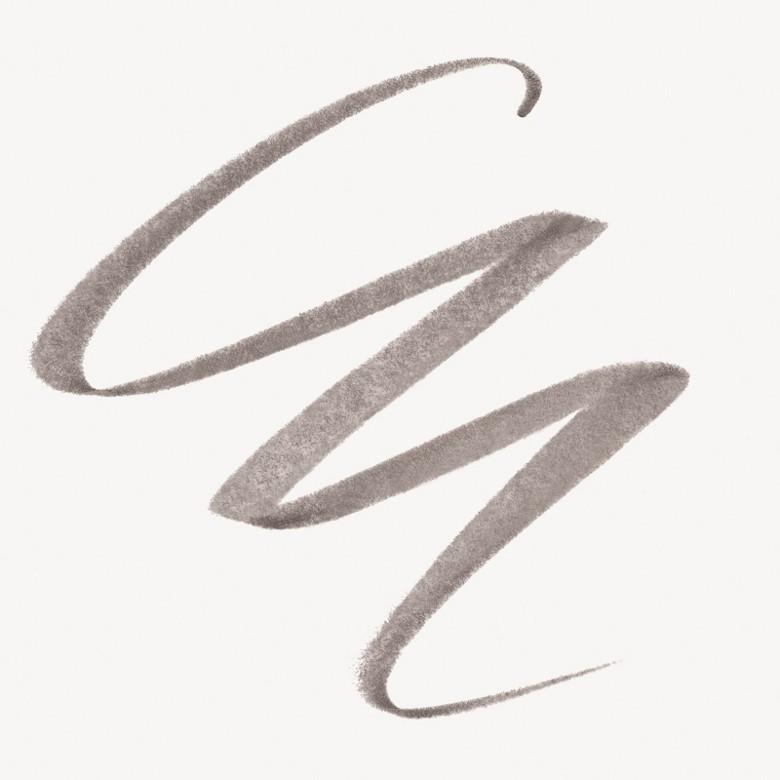 Burberry - Effortless Eyebrow Definer - 2