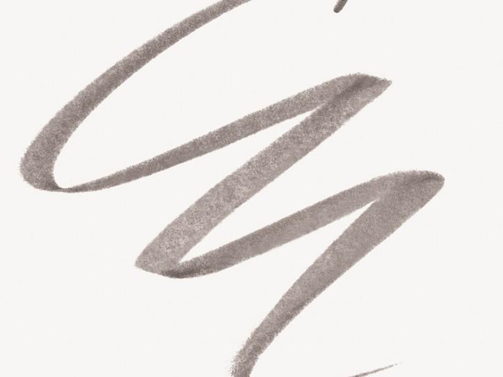 Effortless Eyebrow Definer – Ash Brown No.03