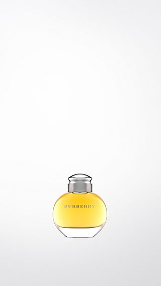 Burberry For Women Eau De Parfum 30ml