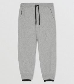 brand new 429ed 70924 Pantaloni e pantaloncini bambino | Burberry