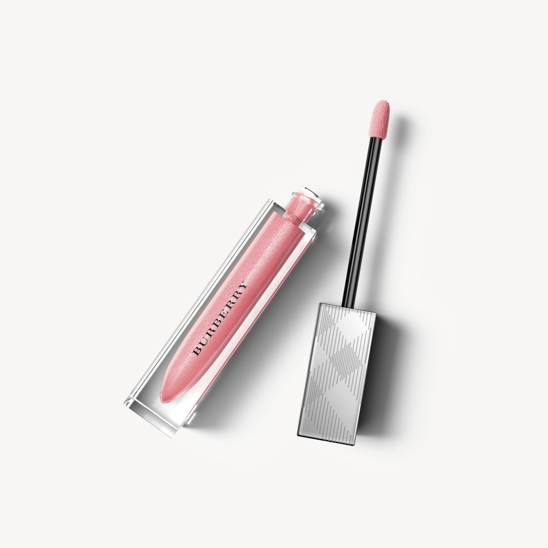 Burberry Kisses Gloss - Antique Rose No.85 - Women | Burberry United Kingdom - gallery image 1