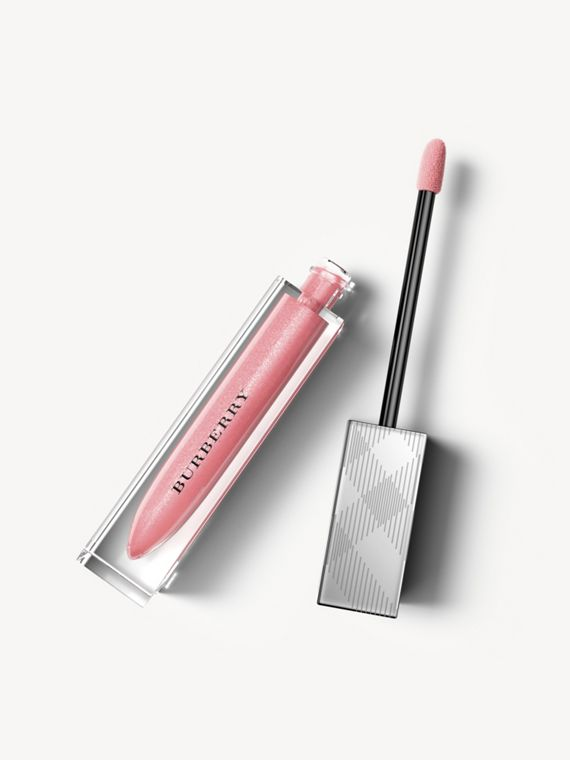 Burberry Kisses Gloss – 古典玫瑰色 85 號