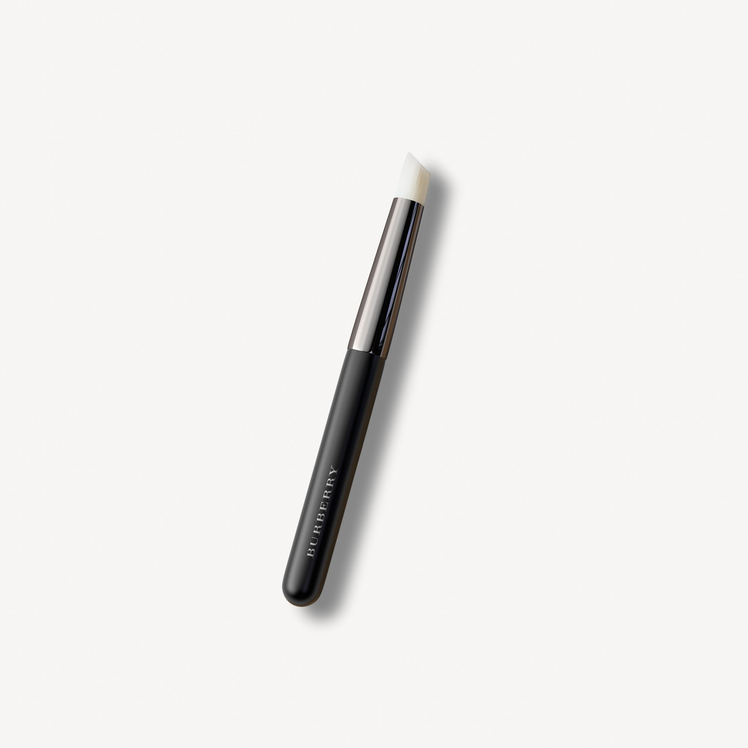 Smoke & Sculpt Brush No.14 - Women | Burberry - 1