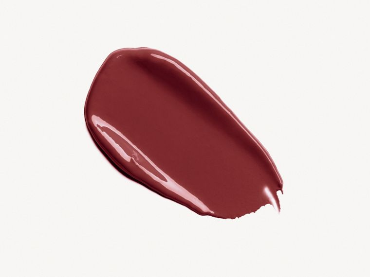 Burberry Full Kisses – Oxblood No.549 - Women | Burberry United Kingdom - cell image 1