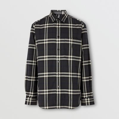 Casual Shirts for Men | Button Ups