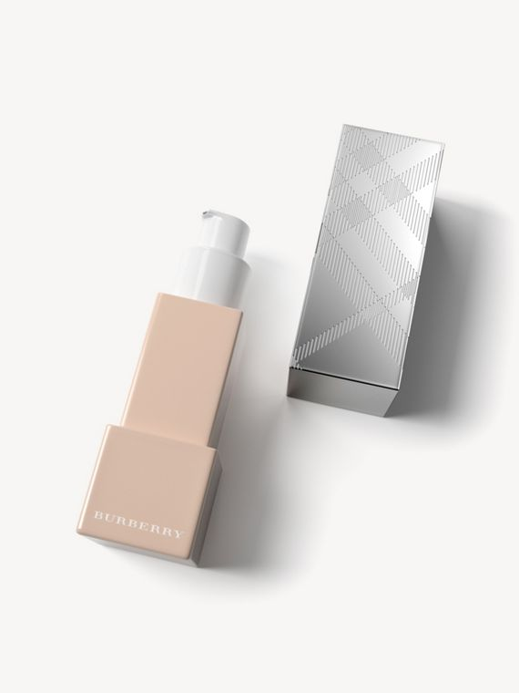 Bright Glow Foundation FPS 30 PA+++ – Rosy Nude No.31 - Mujer | Burberry